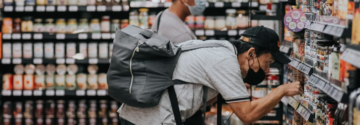 beneficios-de-usar-un-supermercado-online